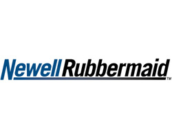 Newell Rubbermaid Inc. (NYSE:NWL)