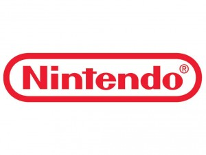 Nintendo Co., Ltd (ADR) (NASDAQOTH: NTDOY)
