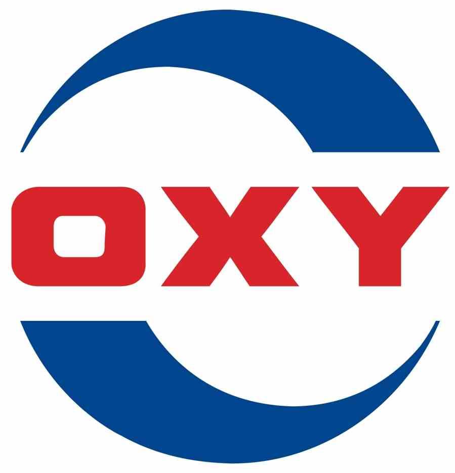 Betting on the Monterey Shale: Occidental Petroleum Corporation (OXY