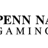 Penn National Gaming, Inc (PENN)