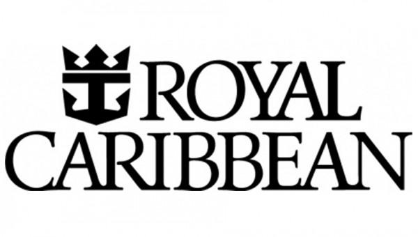 Royal Caribbean Cruises Ltd. (NYSE:RCL)