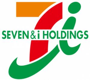 Seven & i Holdings Co., Ltd. (TYO:3382)