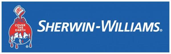 Sherwin-Williams Company
