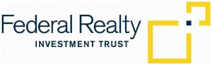 Federal Realty Investment Trust (NYSE:FRT)