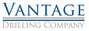 Vantage Drilling Company (NYSEAMEX:VTG)