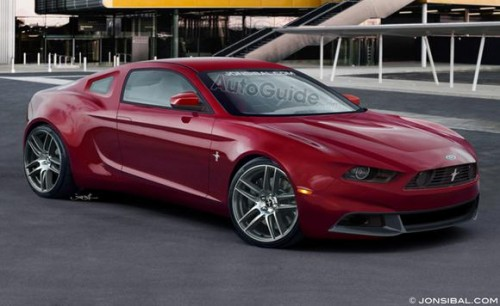 2015-ford-mustang-lighter_large