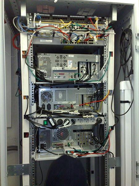 450px-Server_QoS