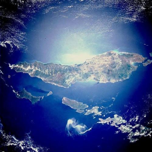600px-Timor_island