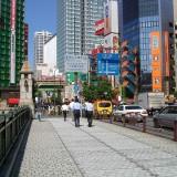 800px-Akihabara_as_seen_from_Mansei_bridge,_Tokyo,_Japan