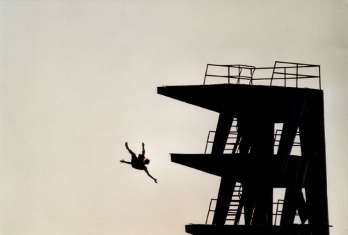 800px-Diving_Ekenas