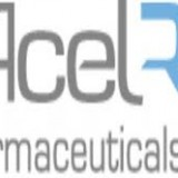AcelRx Pharmaceuticals Inc