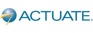 Actuate Corporation (NASDAQ:BIRT)