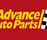Advance Auto Parts, Inc. (NYSE:AAP)