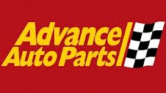 Advance Auto Parts, Inc