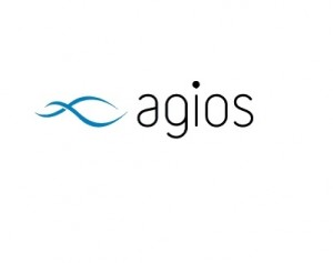Agios Pharmaceuticals Inc