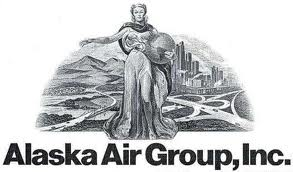 Alaska Air Group, Inc. (NYSE:ALK)