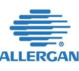 Allergan, Inc. (NYSE:AGN)