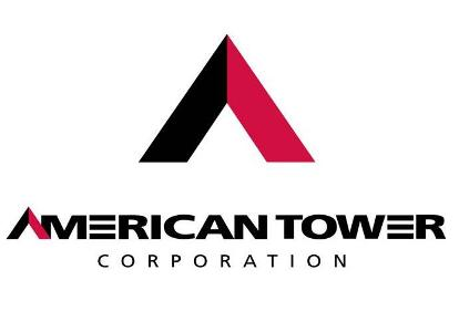 American Tower Corp (NYSE:AMT)