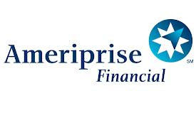 Ameriprise Financial, Inc. (NYSE:AMP)