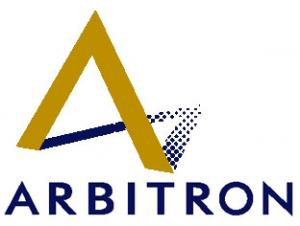 Arbitron Inc. (NYSE:ARB)