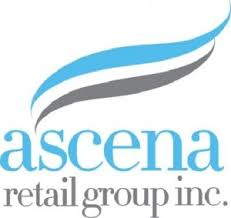 Ascena Retail Group Inc (NASDAQ:ASNA)