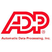 Automatic Data Processing Inc