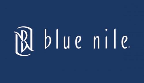 Blue Nile Inc