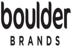 Boulder Brands Inc (NASDAQ:BDBD)