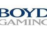 Boyd Gaming Corporation (NYSE:BYD)