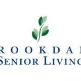 Brookdale Senior Living, Inc. (NYSE:BKD)
