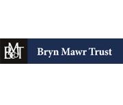 Bryn Mawr Bank Corp. (NASDAQ:BMTC)