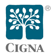 CIGNA Corporation (NYSE:CI)