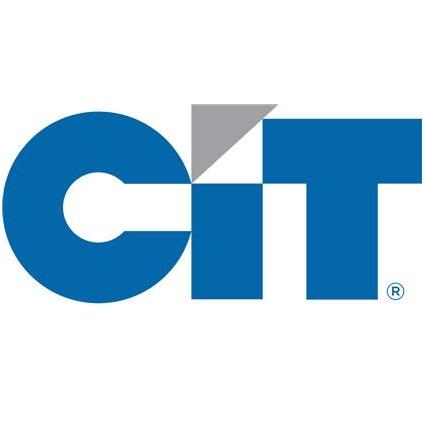 CIT Group Inc.