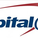 Capital One Financial Corp. (NYSE:COF)
