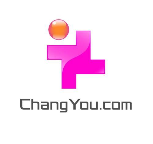 Changyou.Com Ltd