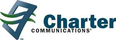 Charter Communications, Inc.