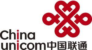 China Unicom (Hong Kong) Limited (ADR)