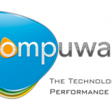 Compuware Corporation (NASDAQ:CPWR)