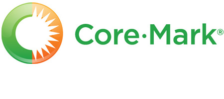 Core-Mark Holding Company, Inc. (NASDAQ:CORE)
