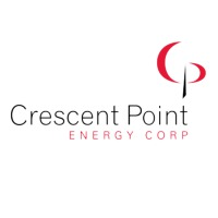Crescent Point Energy