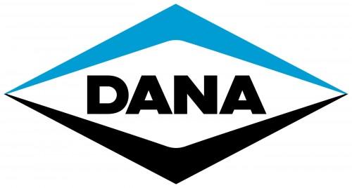 Dana Holding Corporation (NYSE:DAN)