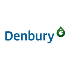 Denbury Resources Inc. (NYSE:DNR)