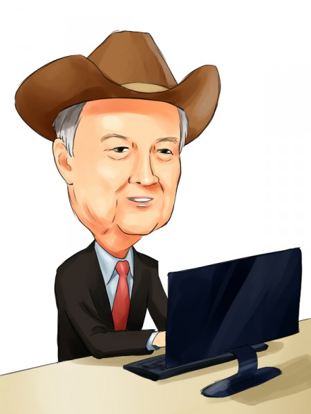 Donald Yacktman, Apple Inc. (NASDAQ:AAPL), Microsoft Corporation (NASDAQ:MSFT)