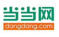 E Commerce China Dangdang Inc (ADR) (NYSE:DANG)