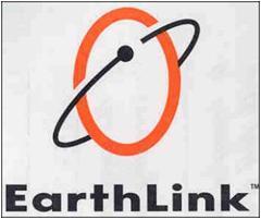 EarthLink, Inc. (NASDAQ:ELNK)