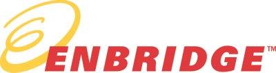 Enbridge Inc (USA) (NYSE:ENB)