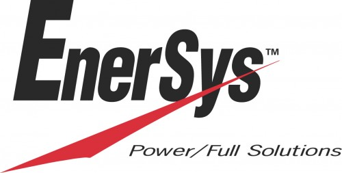 EnerSys (NYSE:ENS)