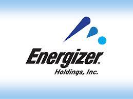 Energizer Holdings, Inc. (NYSE:ENR)