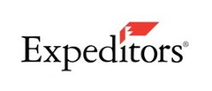 Expeditors International of Washington (NASDAQ:EXPD)