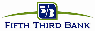 Fifth Third Bancorp (NASDAQ:FITB)